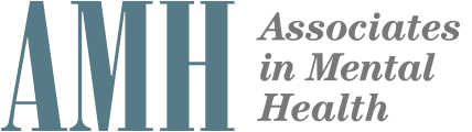 Associates in Mental Health - Bellingham, Washington